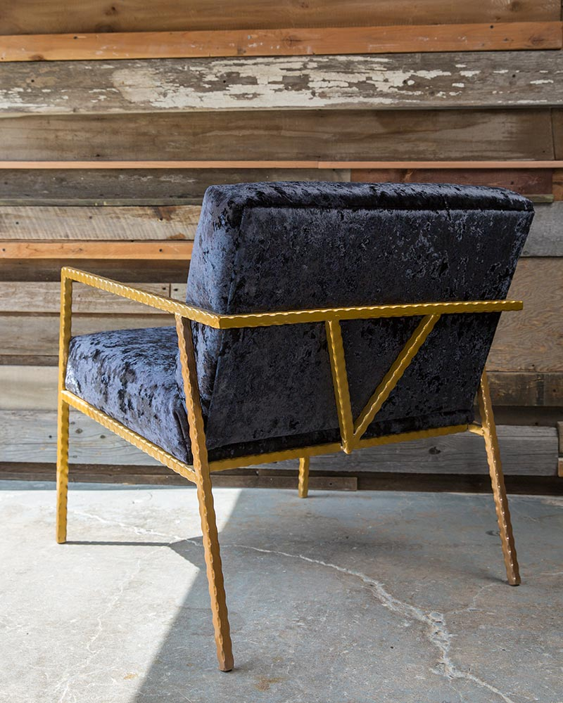 Bolster-Vigor-2-Chair-Where-Sustainability-and-Function-Meet