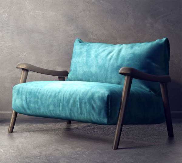 Naxos-Chair-Bolster-Interiors-Where-Sustainability-and-Function-Meet