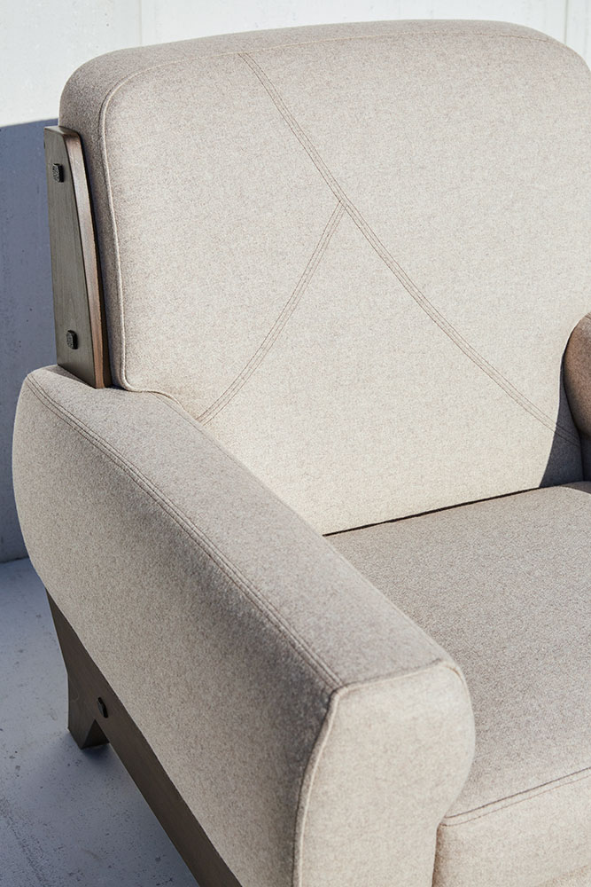 Gabe&Nut-Chair-Bolster-Interiors-Where-Sustainability-and-Function-Meet
