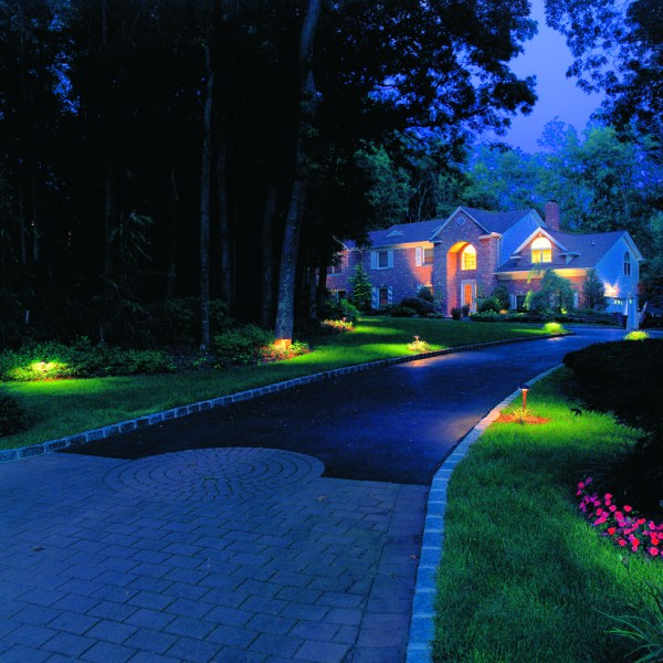 Increased Safety amp Security with Seattle Outdoor Lighting