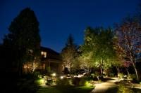 Outdoor Lighting by Outdoor Lighting Perspectives of ...