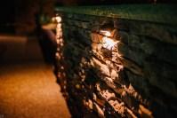Louisville Patio Lighting for Better Outdoor Living