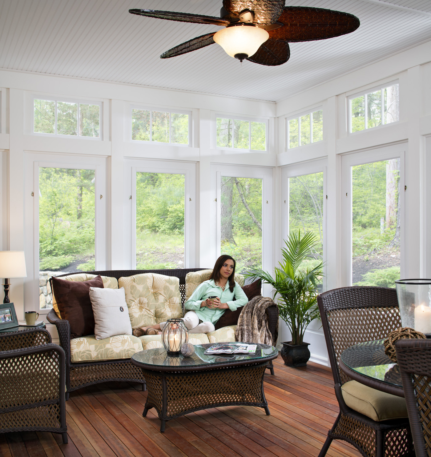 long living room layout paint ideas for feature wall raleigh sunroom builder