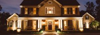 Landscape Lighting & Outdoor Lighting Virginia Beach
