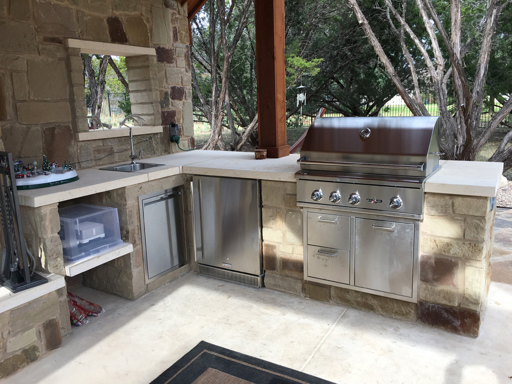 kitchen builder lowes kitchens designs your salt lake outdoor asks what will custom include