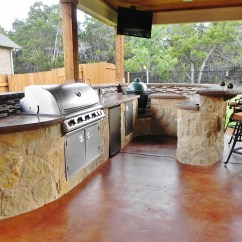 Kitchen Builder Childrens Kitchens Houston Outdoor In Particular Increase The Versatility And Value Of Your Home By Increasing Livable Space So Many Buyers Are Seeking