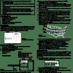 Water Geyser Wiring Diagram Plot Chart Intermatic Digital Timer Diagrams Livewell ~ Elsalvadorla