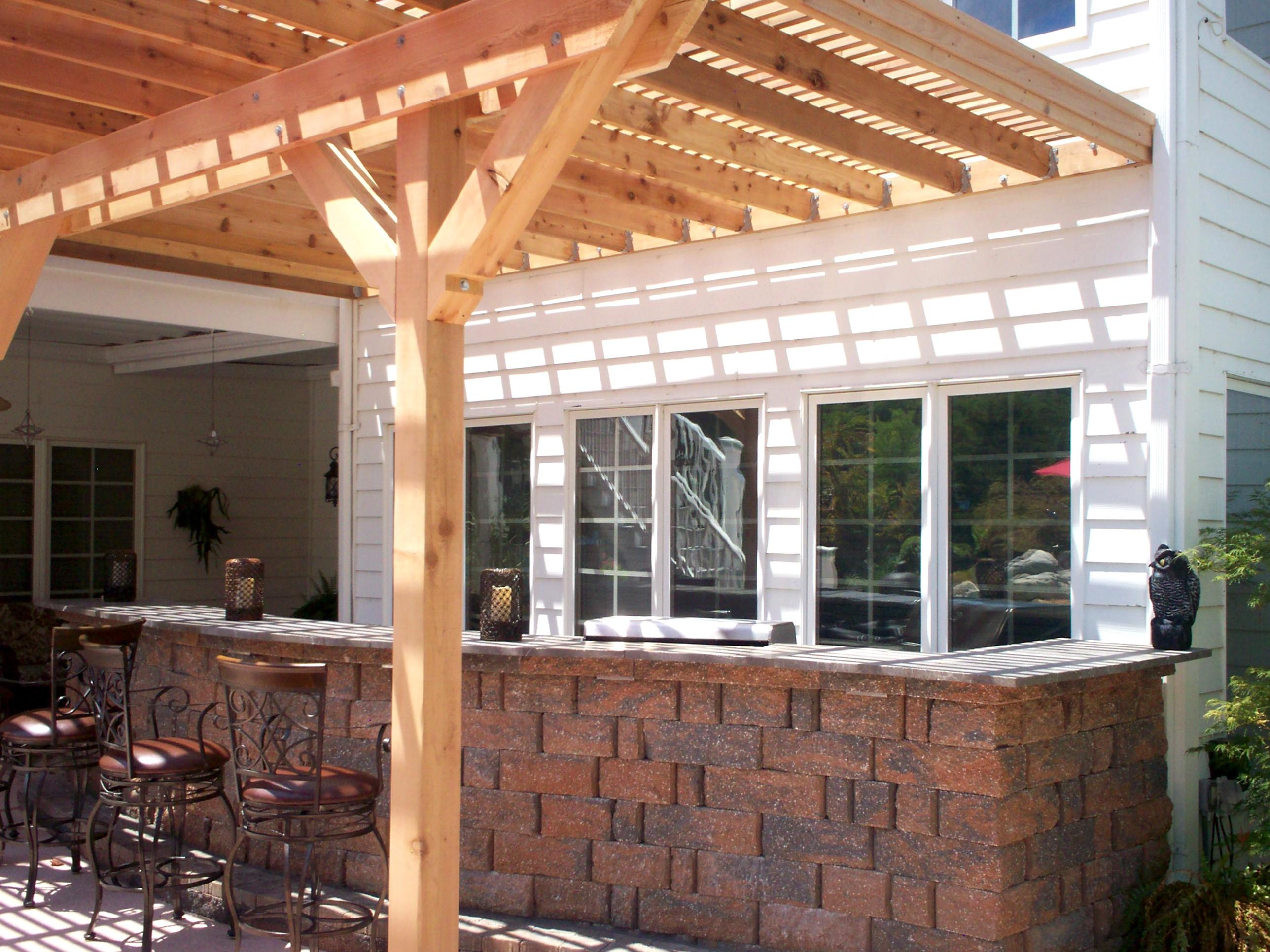 Screen Porch Plans Online
