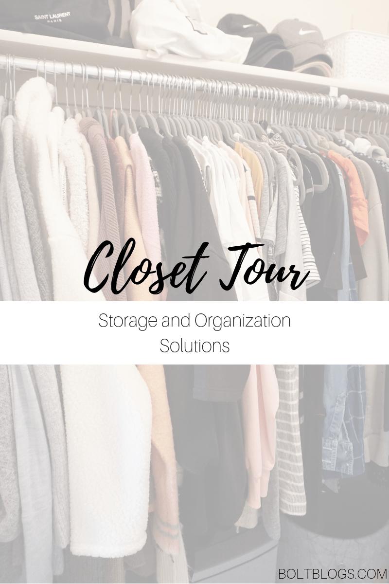 Closet Tour.png