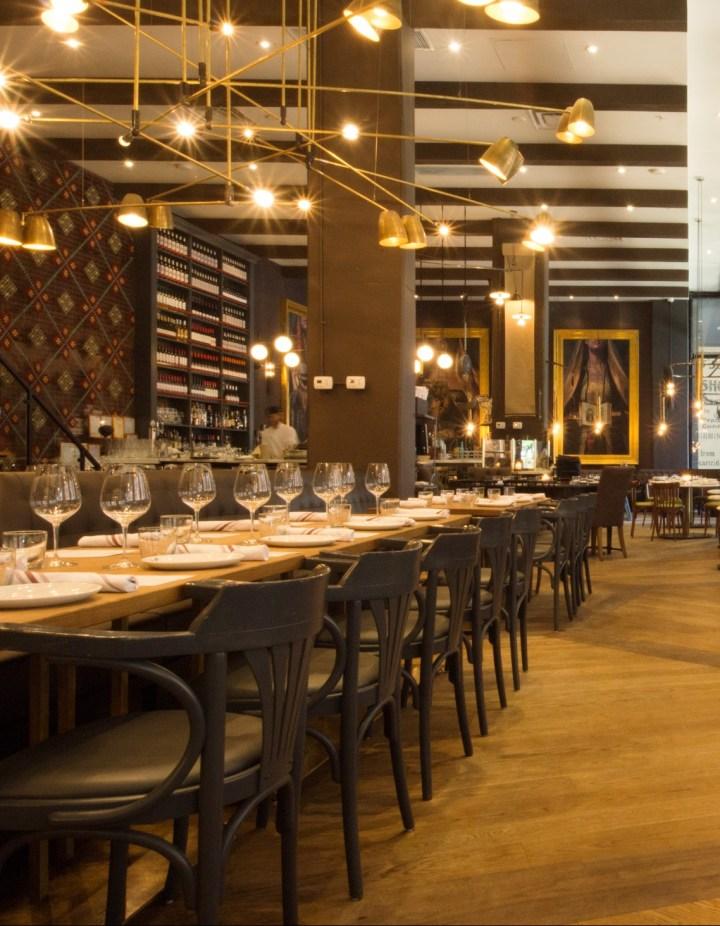 Top toronto interior designers decoratingspecial