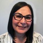 Kay Halbeisen, Bolte Real Estate agent
