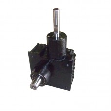 Band Saw Speed Reducer For Metal Cutting