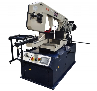 18 Bandsaw Reviews