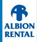 Albion Rental & Repair