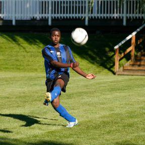 soccer 906