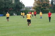soccer HG02