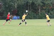 soccer HG21