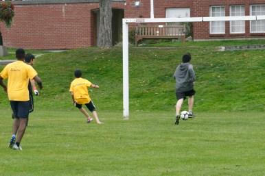 soccer HG29
