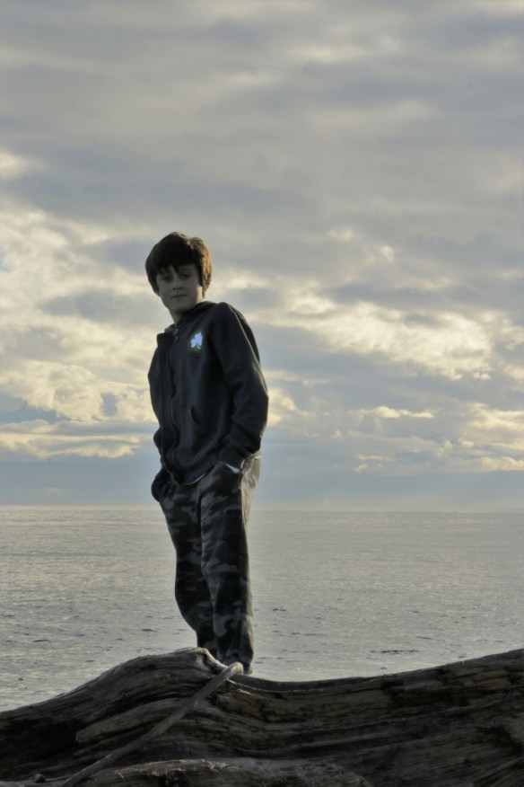photo-club00012