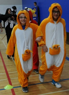 costumes00005