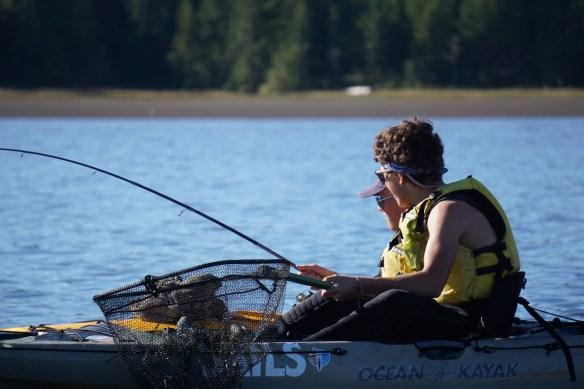Jack Fishing 1.JPG