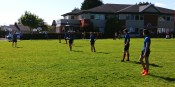 MS rugby