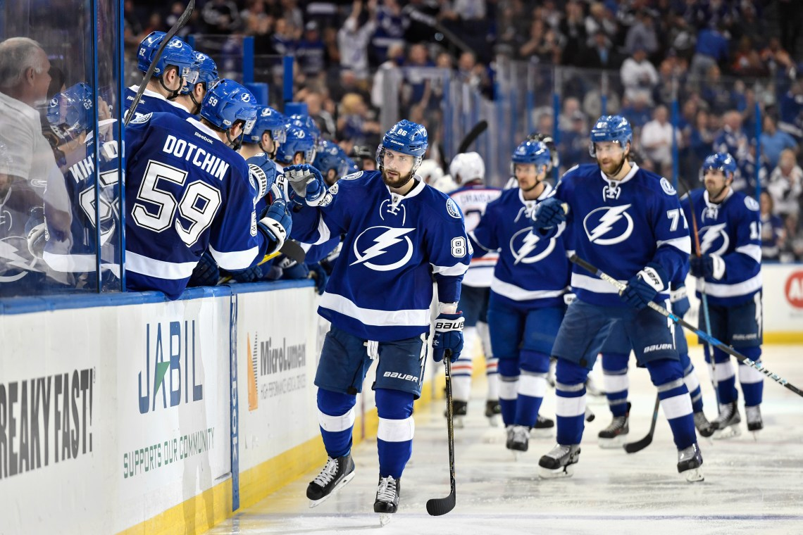 Image Result For Lightning Home Schedule
