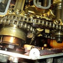 2001 Bmw 740il Engine Diagram 986 International Tractor Wiring Crankcase Vent Valve Location 330i