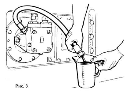 Гидромотор Bomag в наличии на складе ООО Альфатех-Групп