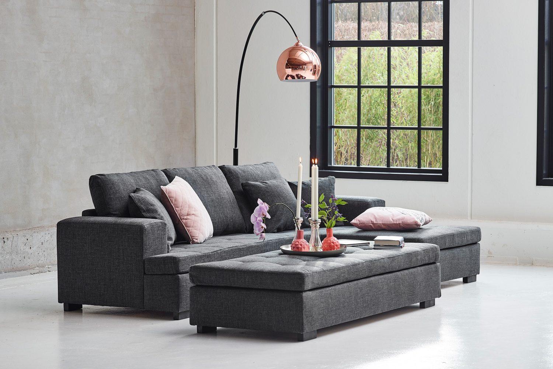 sofaer adelaide sofa reviews med chaiselong 7 smarte til stuen