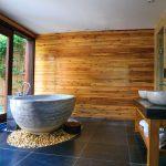 Fliser Badevaerelse Find De Bedste Til Dit Badevaerelse