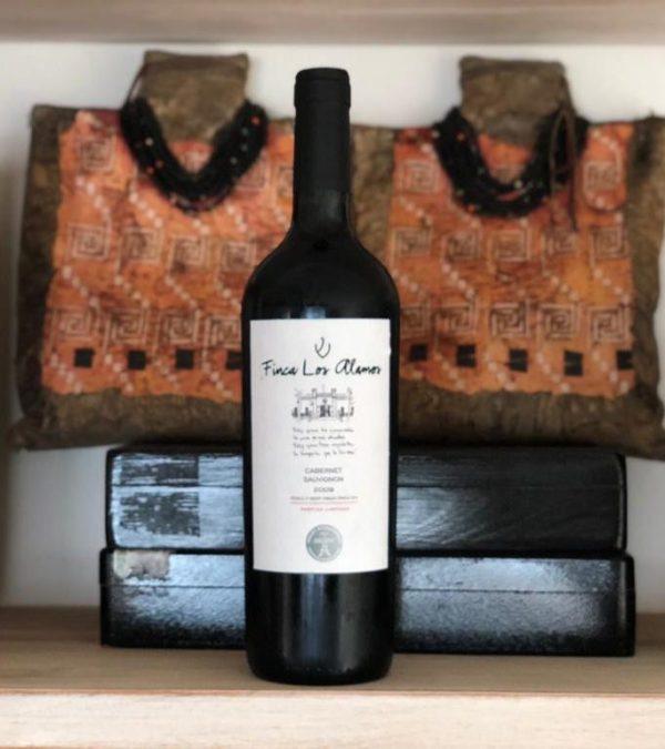 comprar_vino_finca_los_alamos_bombal_aldao