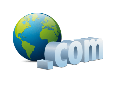 Image-Domains-dot-com