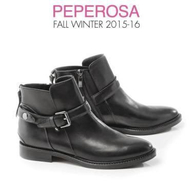 Peperosa 2