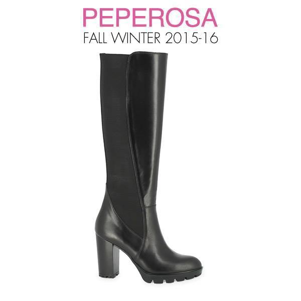 peperosa 3