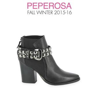 peperosa 4