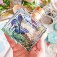 Les produits que j'aime pour parfumer ma maison