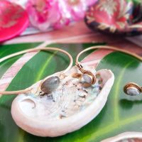Les jolis bijoux bohème Omyoki
