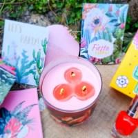 Détente exotique au jardin : sélection pour se sentir en vacances chez soi