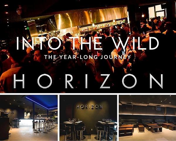 Horizon_collage