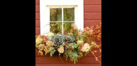 Fall Decor Can Take a Sophisticated Turn  Bombay Outdoors