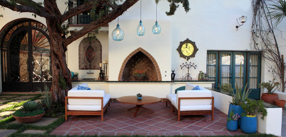 beach chairs home depot reclining rocking chair more 2014 outdoor decorating ideas « bombay outdoors