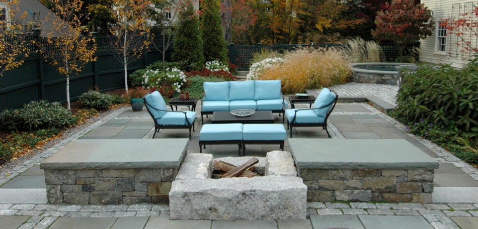 Savoring Fall A Patio Picture Album  Bombay Outdoors