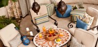 More 2014 Outdoor Decorating Ideas  Bombay Outdoors