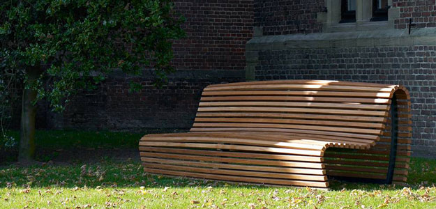 chaise lounge chairs for outdoors zone flip chair not your grandma's wicker… « bombay