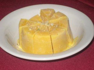 mango-kulfi2