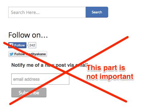 anti-social-blog