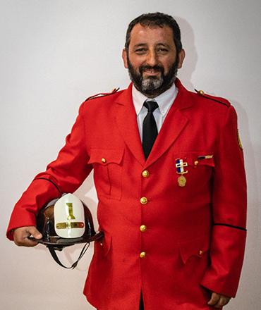 Manuel Alejandro Miranda Cardenas