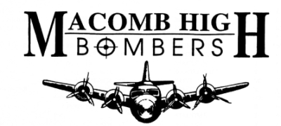 Macomb Bomber Boosters