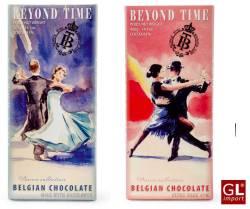 2_beyond_time_tableta_chocolate_grande_gourmetleon